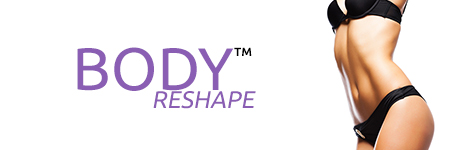 Bodyreshape