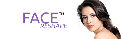 FaceReshape